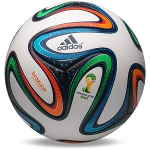 world-cup-page-ball.jpg