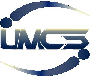 umcs_web_logo_final.png