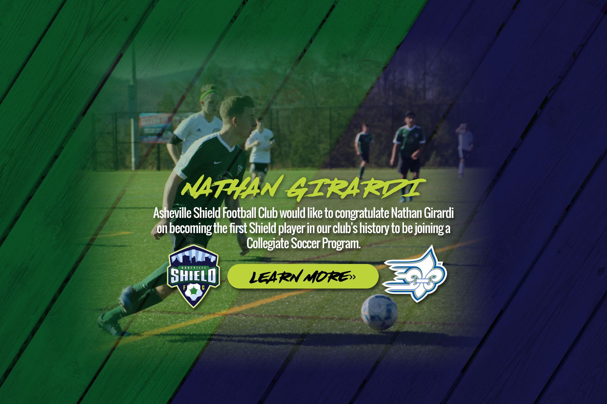 Nathan-Girardi.jpg