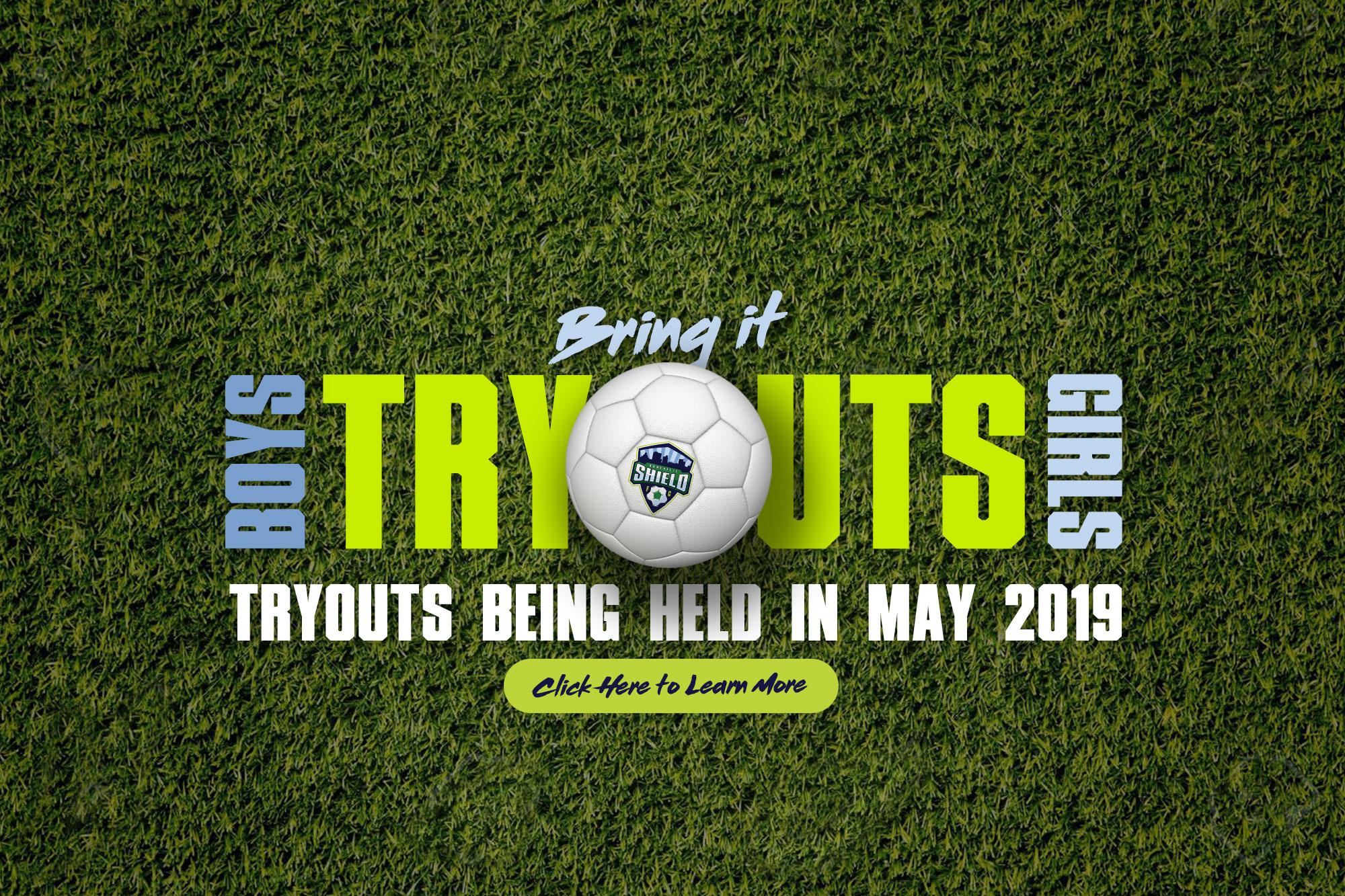 2019-Tryouts.jpg
