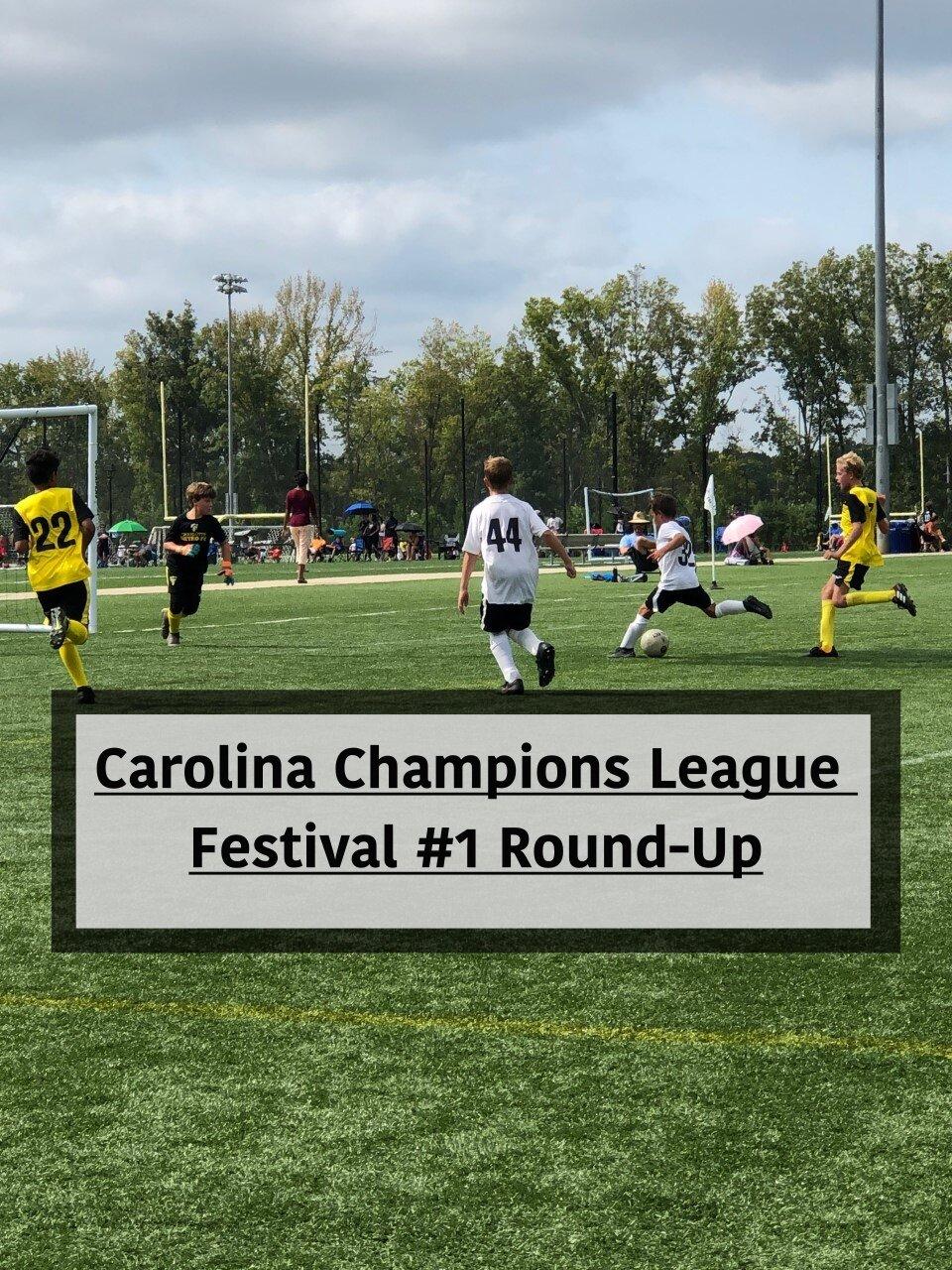 CCL Round Up #1.jpg