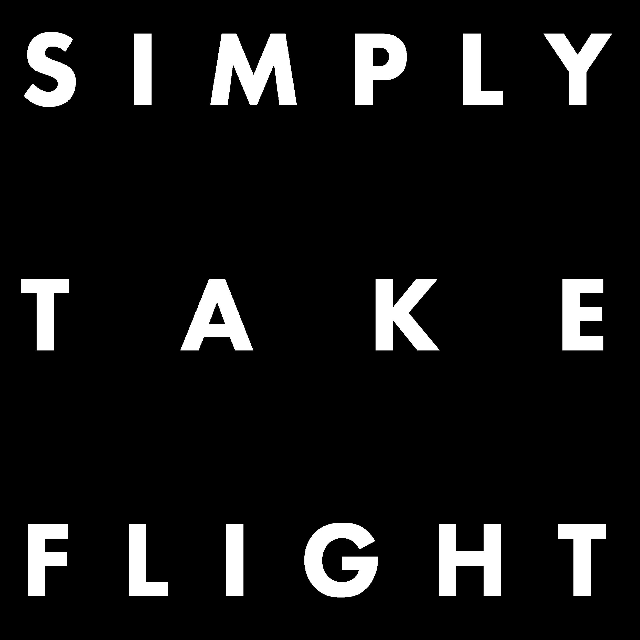 simply_take_flight.png