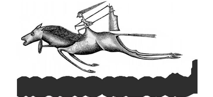 magic_island3.png