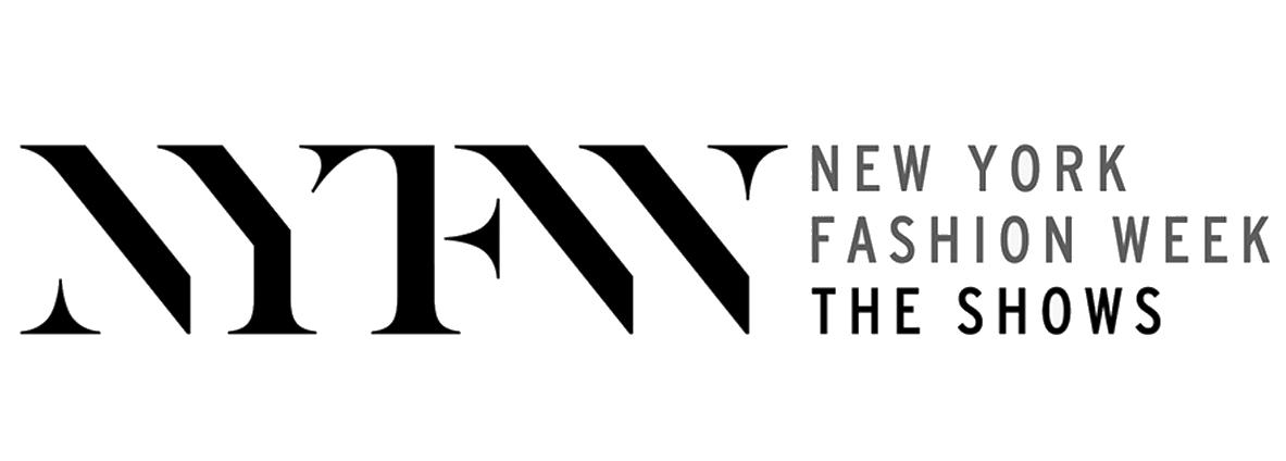 nyfashion1.png