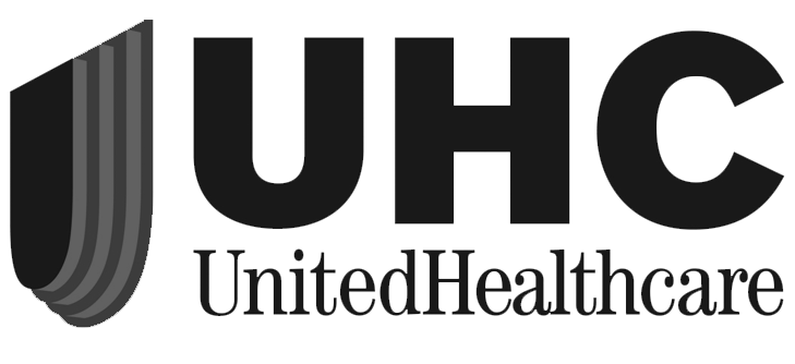 united_health_care.png