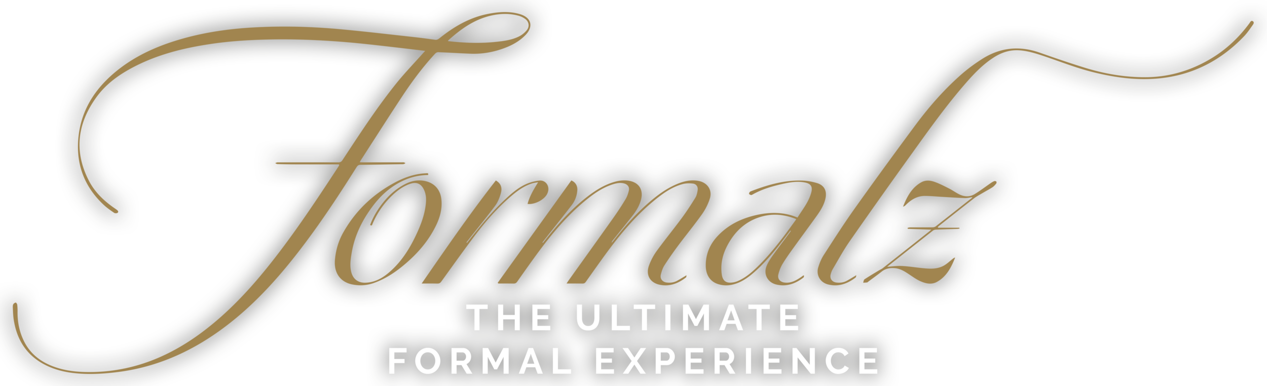 Formalz-Logo-Shadow.png