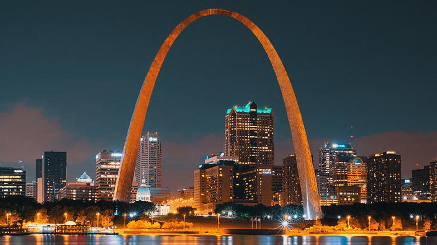 St. Louis Greek Formals.jpg