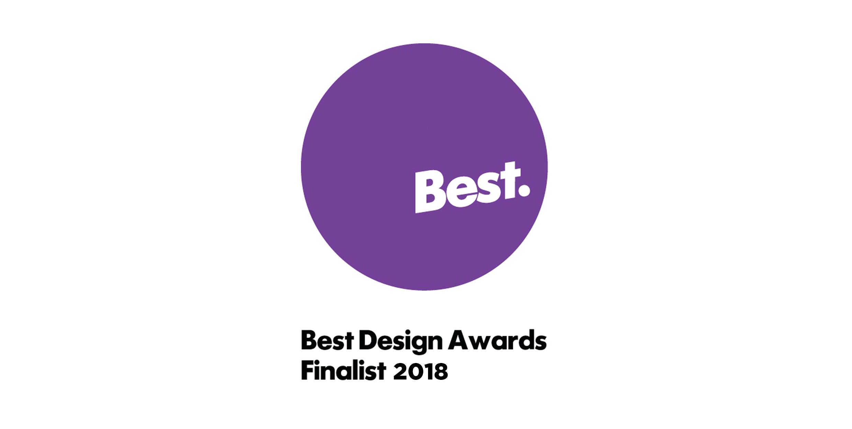 best awards.png