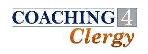 _coaching_4_clergy_logo.jpg