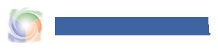 _NCD-America-logo-2.png