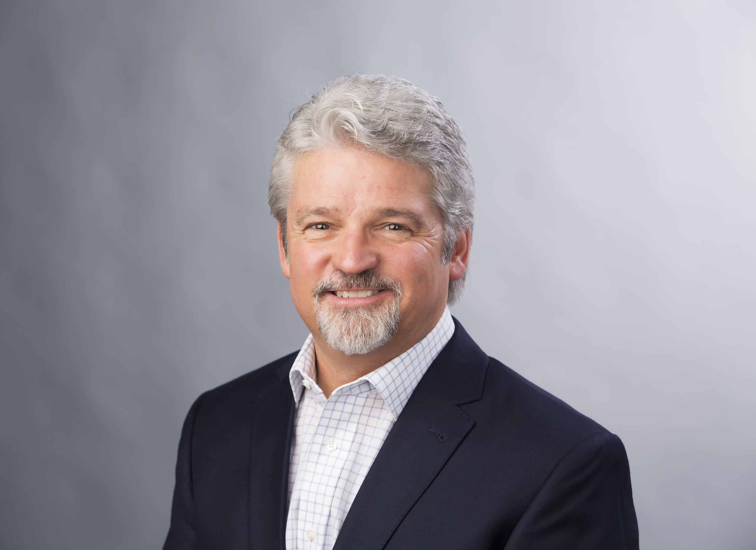 """""""It is a privilege to contribute to the development of a company like Carepoynt, which is led by a great founding team and has the potential to materially enhance the quality of patients' lives as well as reduce healthcare costs."""" - - Jay Shepherd, President at Shepherd Growth Partners, Inc., Carepoynt Investor"""