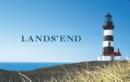 landsend.png