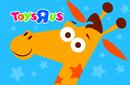 toysrus.png