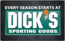 dickssportinggoods.png