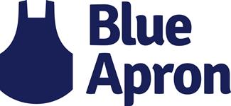 blueapron copy.png