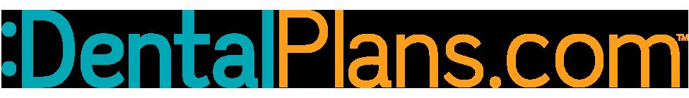 DentalPlans.com Logo.png