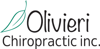 Olivieri_logo.png