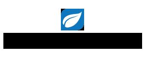 twmd-logo.png