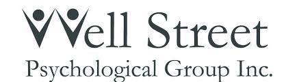 wellstreet_logo.jpeg