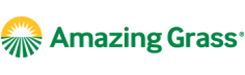 Amazing Grass Logo.png