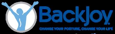 BackJoy Logo.png