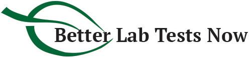 Better Lab Tests Now Logo.jpg