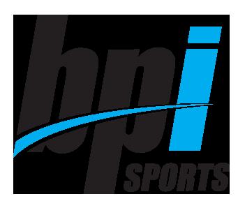 BPI Sports Logo.png