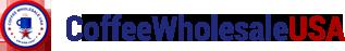 Coffee Whalesale USA Logo.png