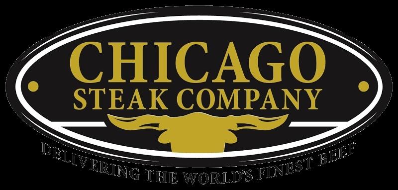 Chicago Steak Company Logo.png