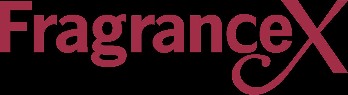 FragranceX.png