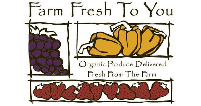 Farm Fresh to You Logo.png