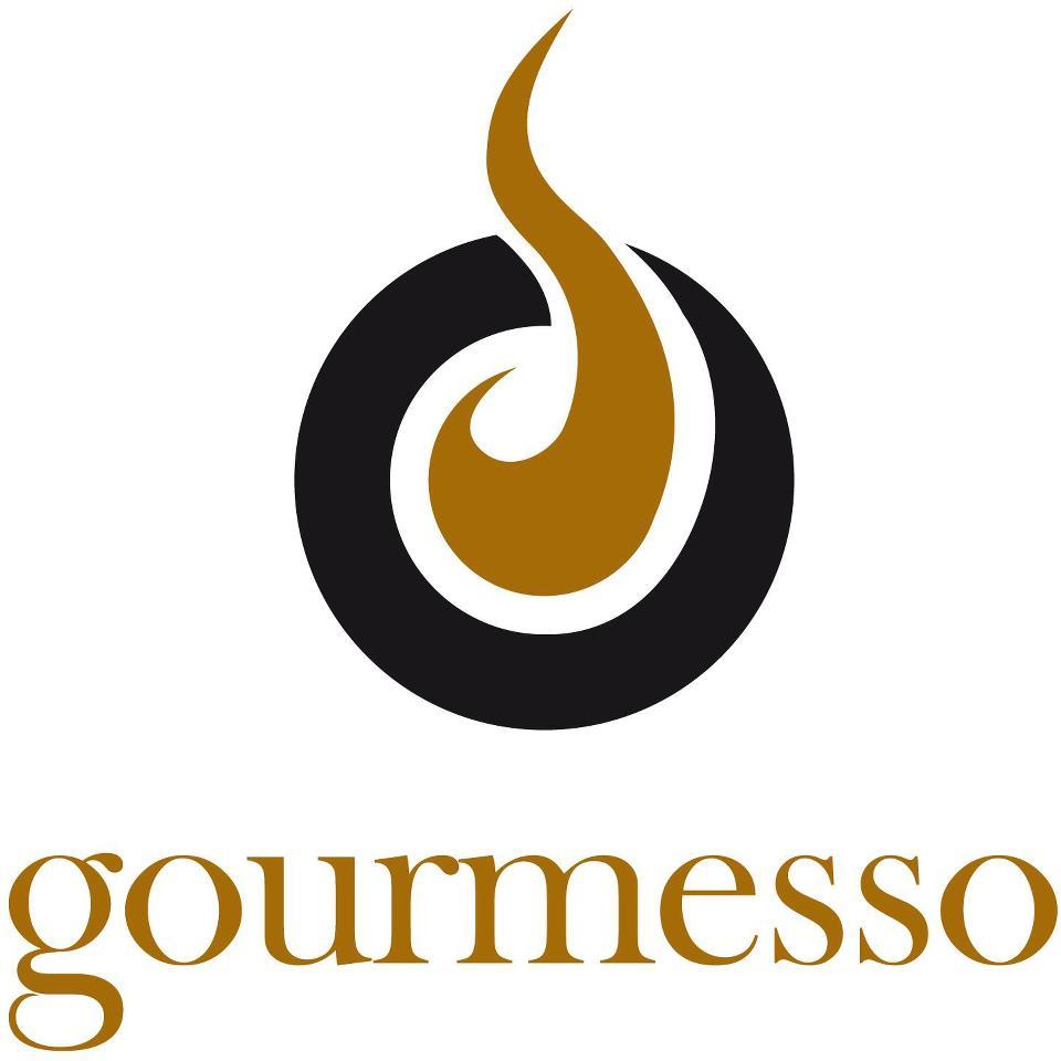 Gourmesso Logo.jpg