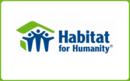 habitatforhumanity copy.png
