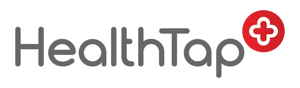 HealthTap Logo.png