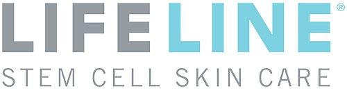 Lifeline Skin Care Logo.jpg