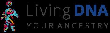 Living DNA Logo.png