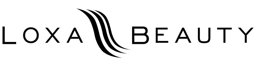 Loxa Beauty Logo.png