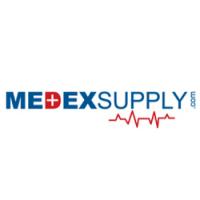 Medex Supply Logo.png