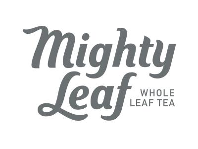 Mighty Leaf Tea Logo.jpg