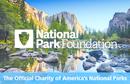 nationalparkfoundation copy.png