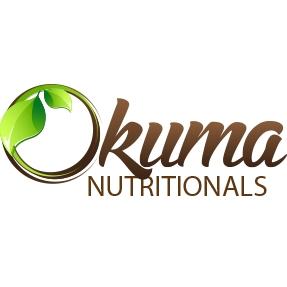 Okuma Nutritionals Logo.jpg