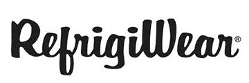 RefrigiWear Logo.png