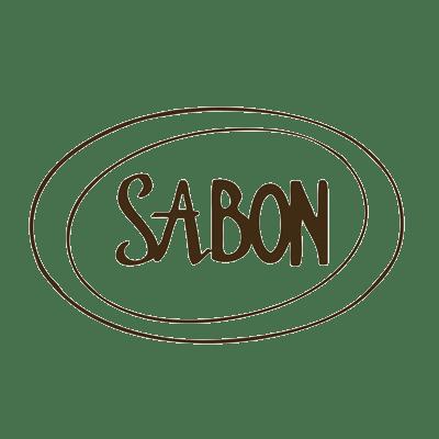Sabon Logo.png
