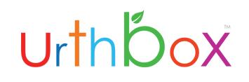 Urthbox Logo.png