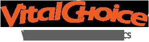 Vital Choice Wild Seafood & Organics Logo.png
