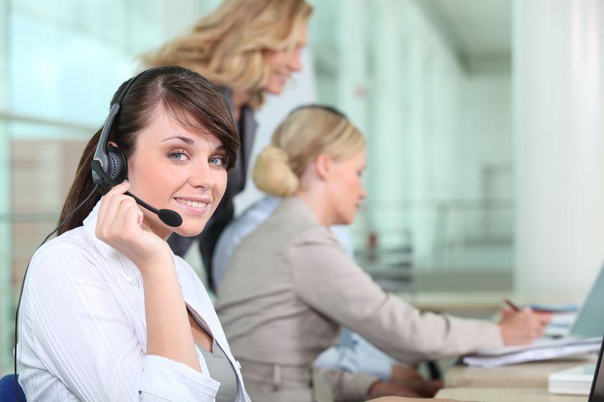 Carepoynt Client Support Program