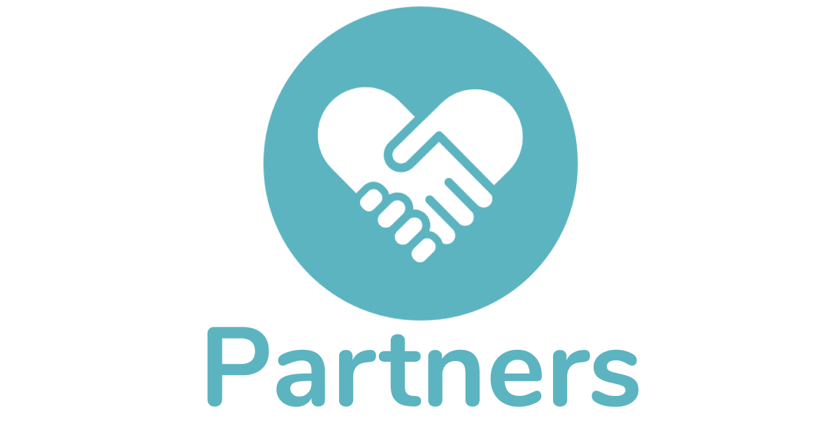 Partners in Health Care