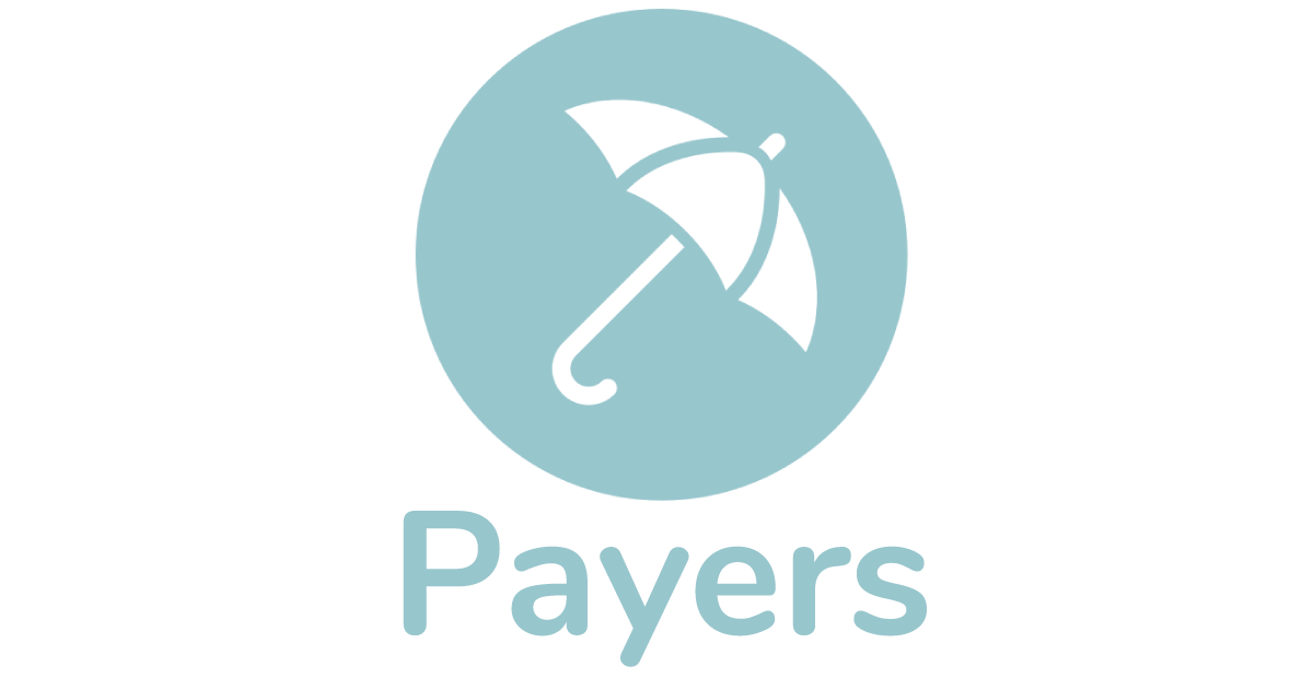 Healthcare Brokers, Payers and Service Providers