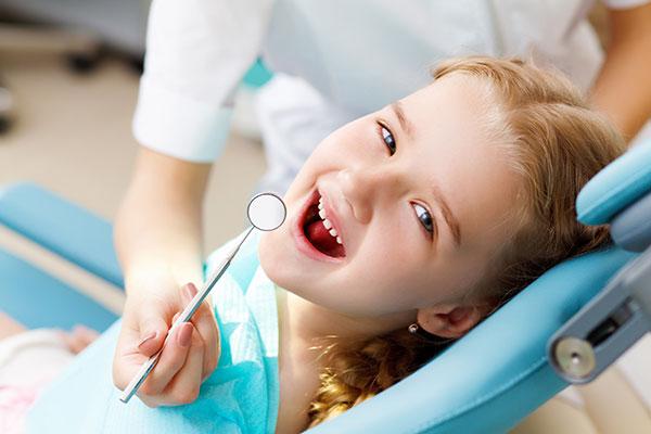 Lower Dental Costs