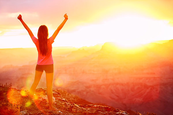 Spiritual Mediation Organic Health